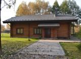 Слуцкий ХуторОк - гостевой дом