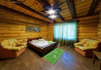 комнаты6
